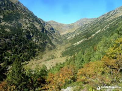 Andorra -- País de los Pirineos;rio cazorla actividades para jovenes en madrid senderismo guipuzcoa